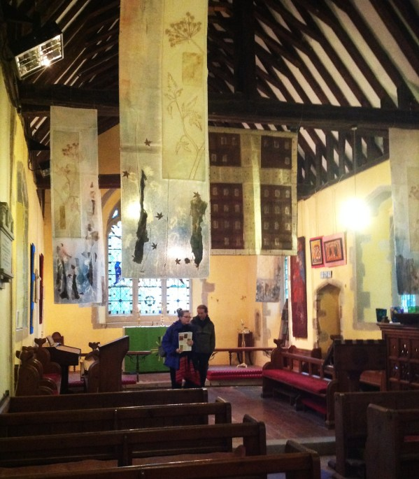 Cas Holmes St Peters (4)