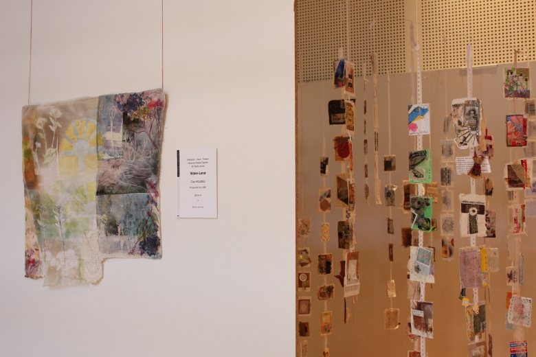 Gallery shots (15)