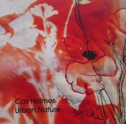01 LR Cas Holmes Urban Nature (2)