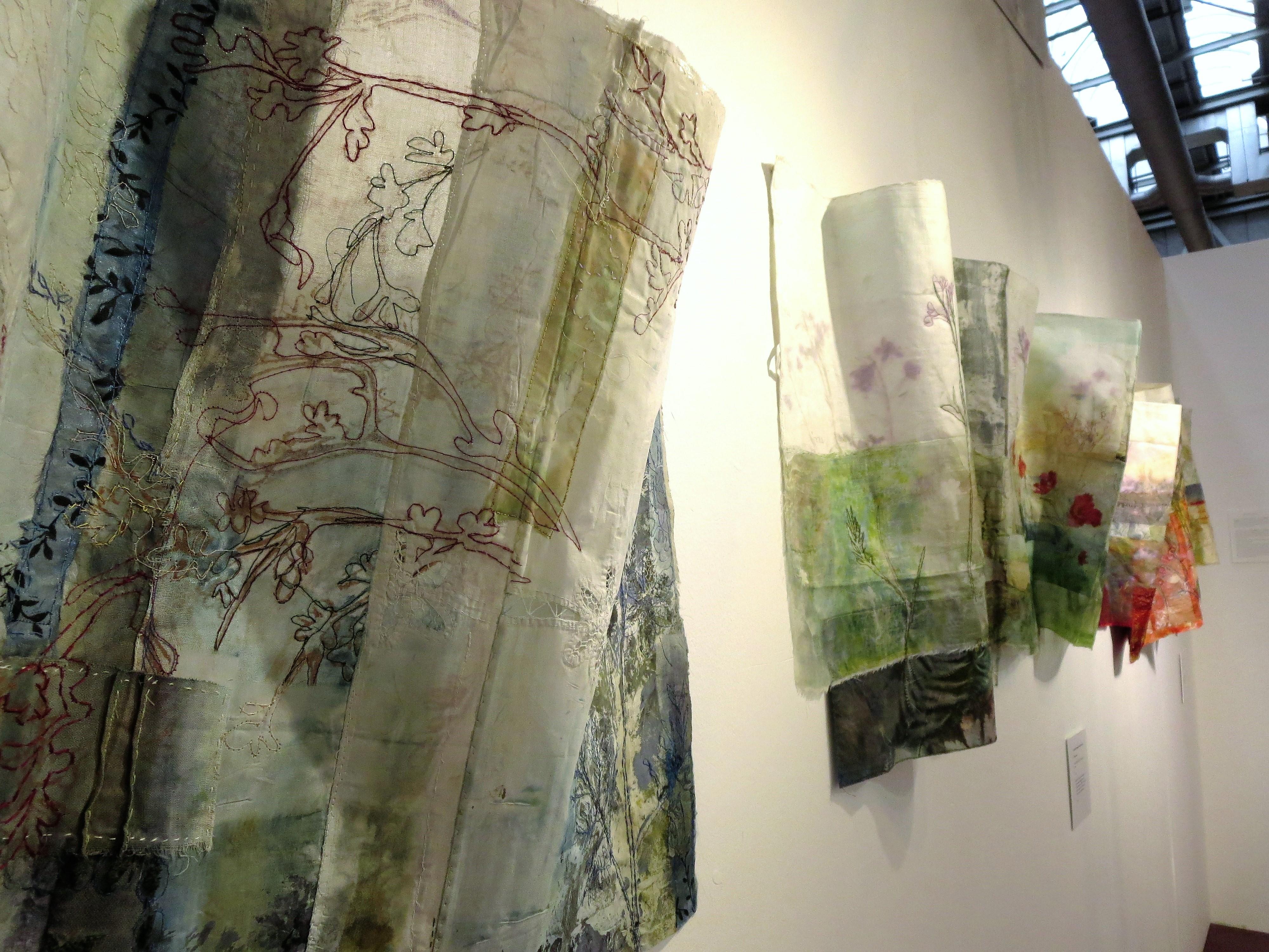 unfolding-landscape-cas-11