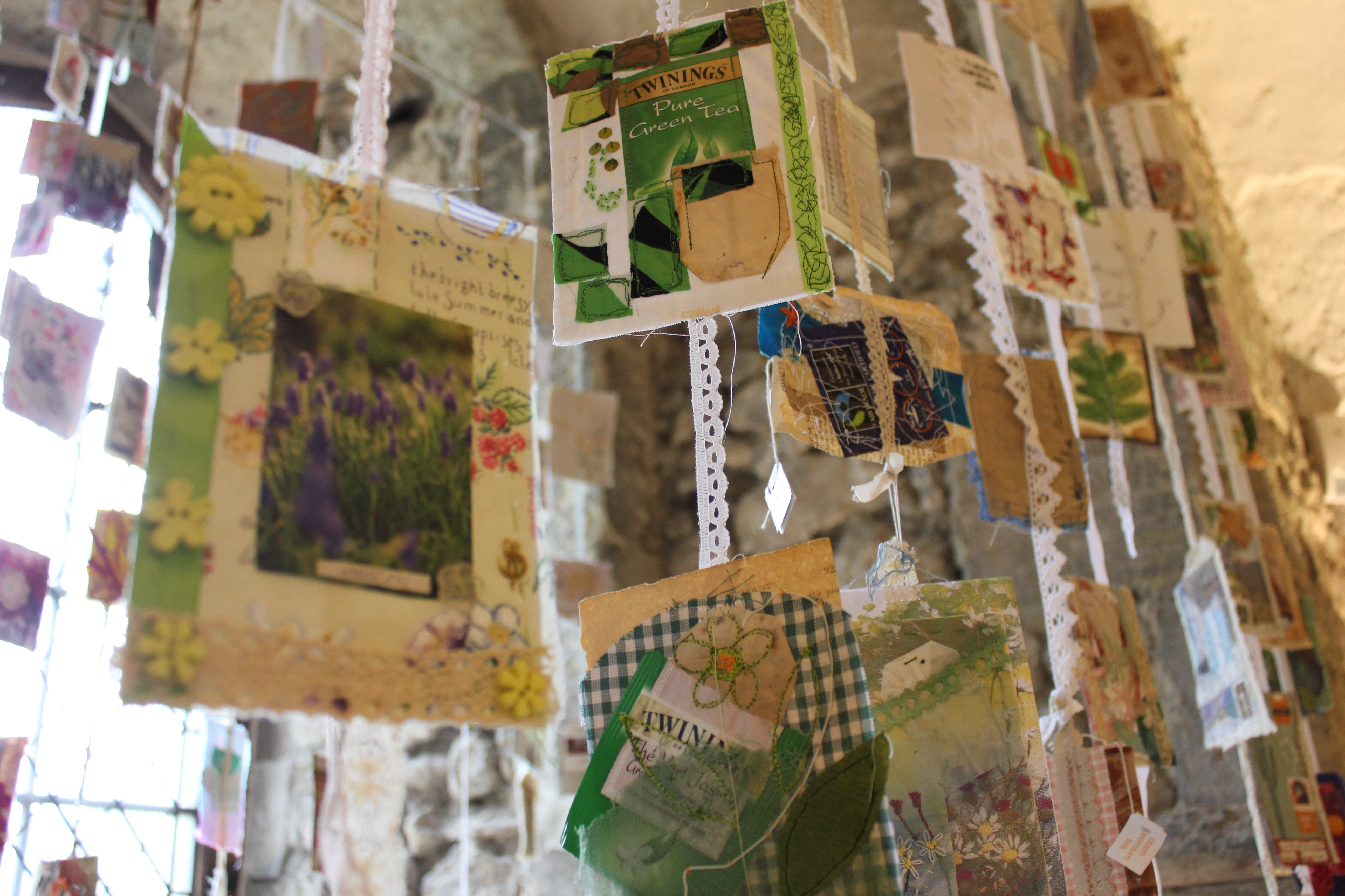 Tea Flora Tales Crypt (2)