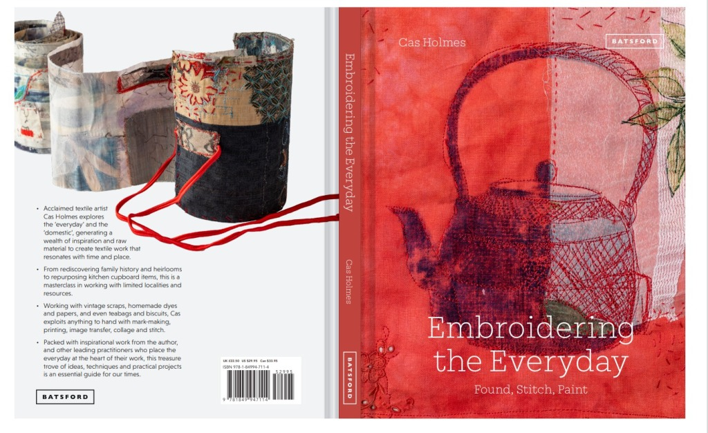 This image has an empty alt attribute; its file name is books-embroidering-the-everyday.jpg